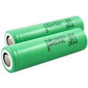 Аккумулятор Samsung INR18650-25R 30А