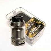 Бак Vandyvape Kensei MTL RTA 2 мл/4 мл 24 мл (клон)