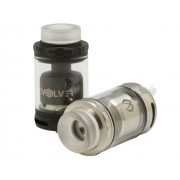 Набор Бак Vendi Vape Revolver RTA 25mm 5ml (клон) АКЦИЯ