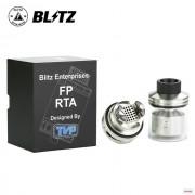 Blitz FP RTA  4 мл