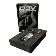 Бак-дрипка DJV RDTA (клон)