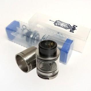 Дрипка Vapergate Noble RDA 25 мм (клон)