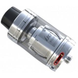 IJOY MAXO V12 - обслуживаемый атомайзер.