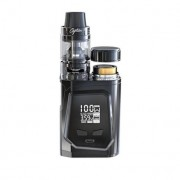 Бокс Мод IJOY CAPO 100 with Captain Mini 21700 . 3750Mah