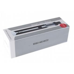 Электронная сигарета Joyetech EGO AIO ECO