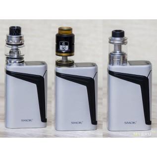 Электронная сигарета SMOK V-Fin Kit