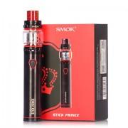 Стартовый набор Smok Stick Prince