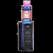 Бок-смод Reuleaux RX GEN3 Dual в комплекте с Gnome King