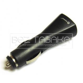 Автомобильная зарядка для электронных сигарет
