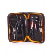 Набор инструментов GeekVape DIY Tools Accessory Mini Kit V2