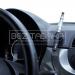 Авто держатель для электронной сигареты