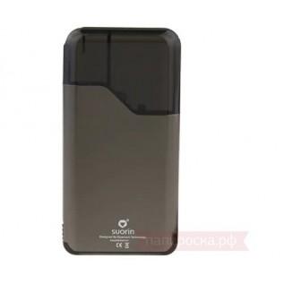 Suorin Air электронная сигарета (парогенератор)