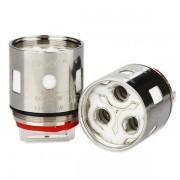Сменный испаритель Smok TFV12 T12 (60-350W/130-200W) 0.12 Ом
