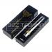 Батарейный мод Stingray