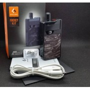 POD система Geek Vape Frenzy kit