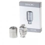 SMOK TFV4 RBA Single Coil - обслуживаемый испаритель