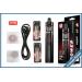 Стартовый набор Aramax Power 5000 mAh 5 мл