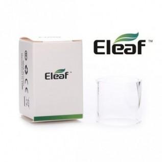 Сменное стекло для Eleaf Melo 3 mini