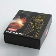 Комплект Fuchai R7 + Бак T4 (230W) черный
