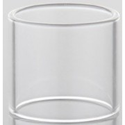 Запасное стекло для iJust NexGen (клон)