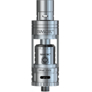 Клиромайзер SMOK TFV4 Mini Tank Kit (с обслуж. испар.) 3.5ml
