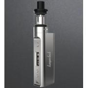 Стартовый набор Kanger Subox Mini-C (7W-50W) 3.0 мл