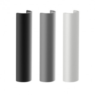 Крышки для Eleaf iStick TC 100W Mod (2 шт)