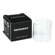 Стекло для Wismec Amor Mini 1 шт.