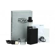 Стартовый набор KangerTech Kone Starter Kit